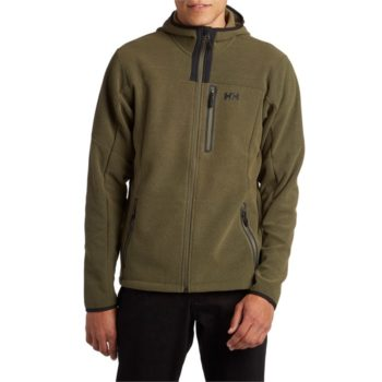 Helly Hansen Vanir Fleece Jacket