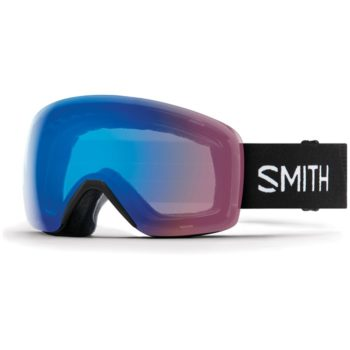Smith Skyline Asian Fit